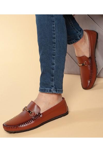 Daxtors D6060 Günlük Erkek Ayakkabı