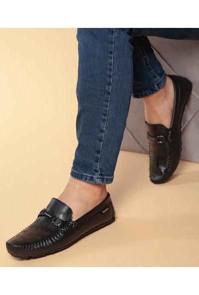 Daxtors D4040 Günlük Erkek Ayakkabı