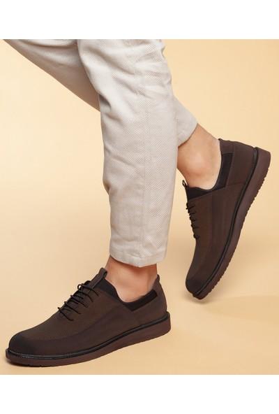 Daxtors D7011 Günlük Erkek Ayakkabı