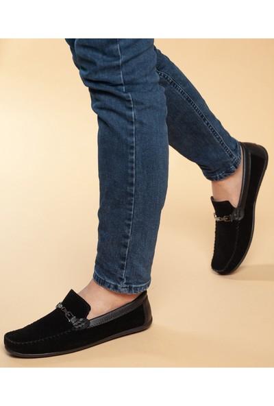 Daxtors D850 Günlük Erkek Ayakkabı