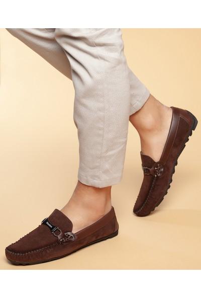 Daxtors D5050 Günlük Erkek Ayakkabı