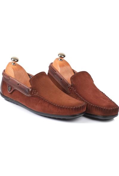 Daxtors D0621 Günlük Erkek Ayakkabı