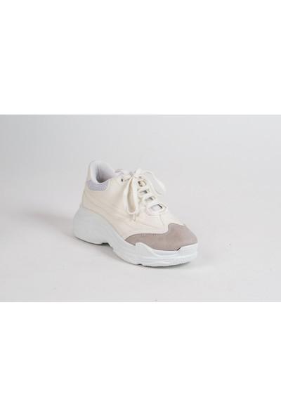 Baggy Walk Briza Kadın Sneaker