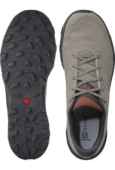 Salomon Outline Trekking Ayakkabısı
