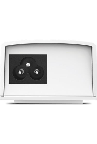 TP-Link TL-POE4824G 48V Passive PoE Adaptör