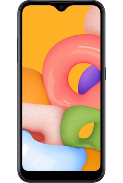 Samsung Galaxy A01 16 GB (Samsung Türkiye Garantili)