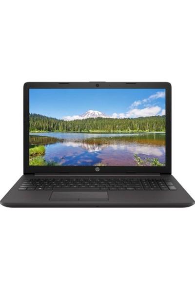 """HP 255 G7 AMD Ryzen 3 2200U 8GB 256GB SSD Radeon R3 Freedos 15.6"""" HD Taşınabilir Bilgisayar 9TX76ES"""