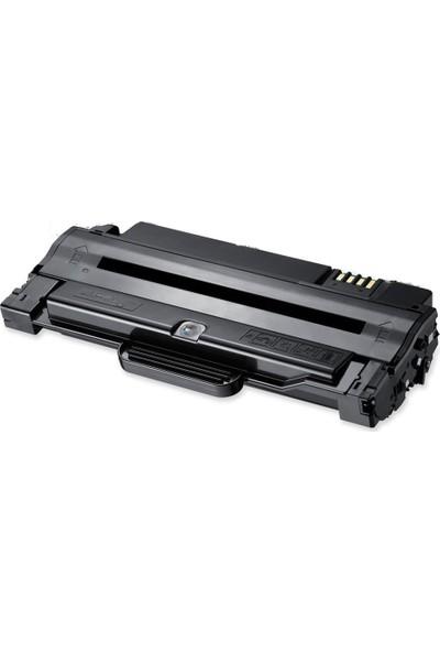 Eko Kartuş Xerox 3140-3155-3160B-3160N Çipli Muadil Toner 1100 Sayfa Siyah