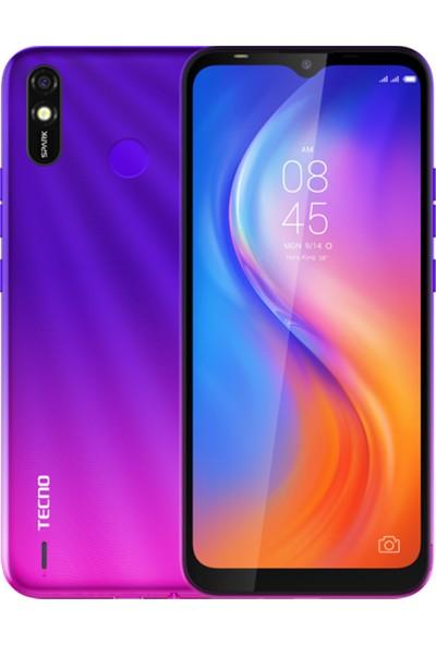 Tecno Spark 4 Lite 32 GB (Tecno Türkiye Garantili)