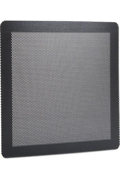 TX 12 cm Manyetik Fan Filtresi (TXCCFF03)