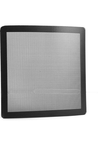 TX 14 cm Manyetik Fan Filtresi (TXCCFF04)