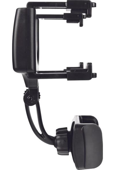 Cg Mobile Cgm-02 Araç Içi Telefon Tutucu