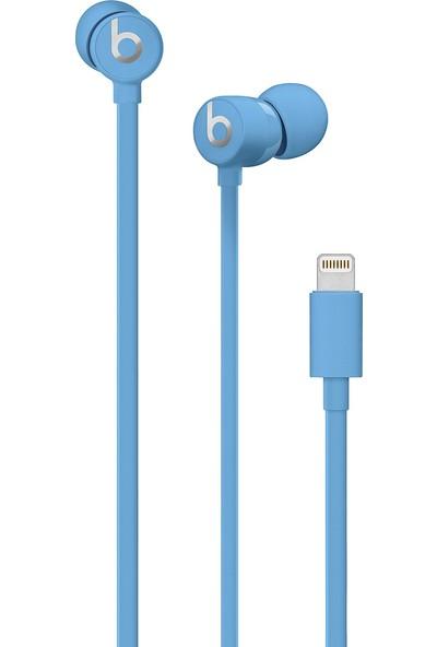 Beats urBeats3 Lightning Konnektörlü Kulak İçi Kulaklık – Mavi - MUHT2EE/A