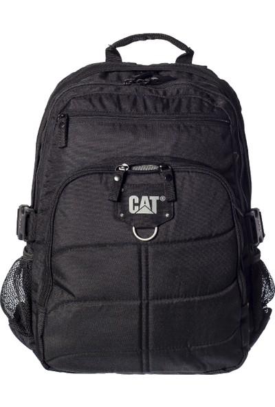 Cat Sırt Çantası CT83435-01