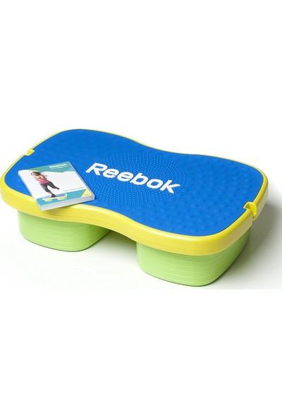 Reebok RSP-20185 Easytone Step Tahtası