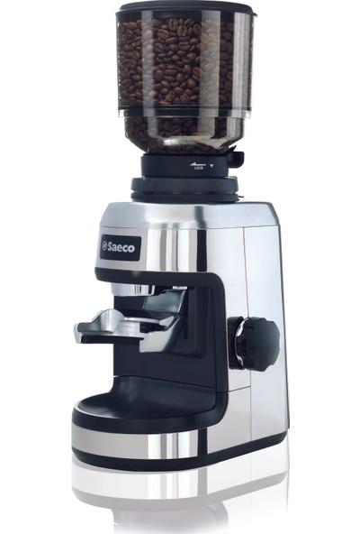 Saeco M50 Manuel Kahve Değirmeni