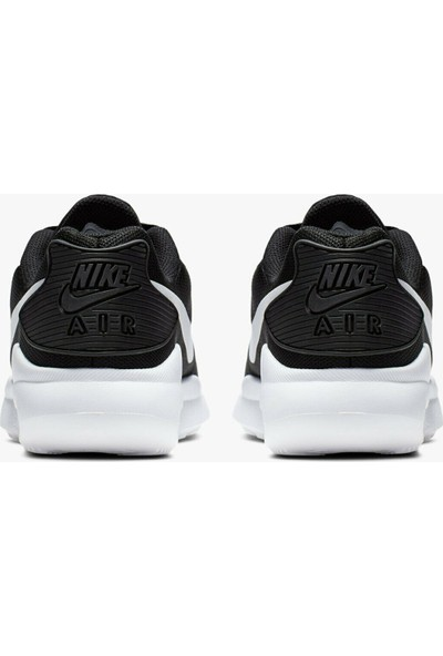 Nike Air Max Oketo Kadın Spor Ayakkabı AQ2231-002