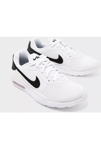 Nike Air Max Oketo Kadın Spor Ayakkabı AQ2231-100