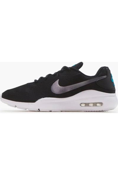 Nike Air Max Oketo Kadın Spor Ayakkabı AQ2235-015