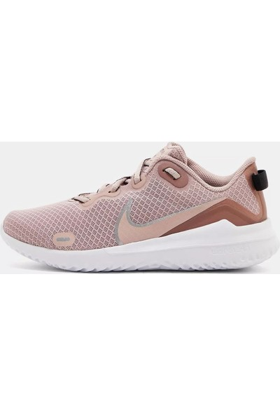 Nike Renew Ride Kadın Ayakkabı CD0314-200