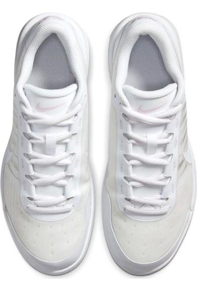 Nike W Air Max Vapor Wing Ms Kadın Spor Ayakkabı Cı9838-100