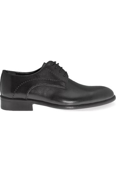 Banner 307 Klasik Erkek Ayakkabı