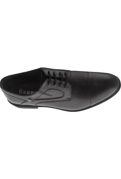 Banner 1301 Klasik Erkek Ayakkabı