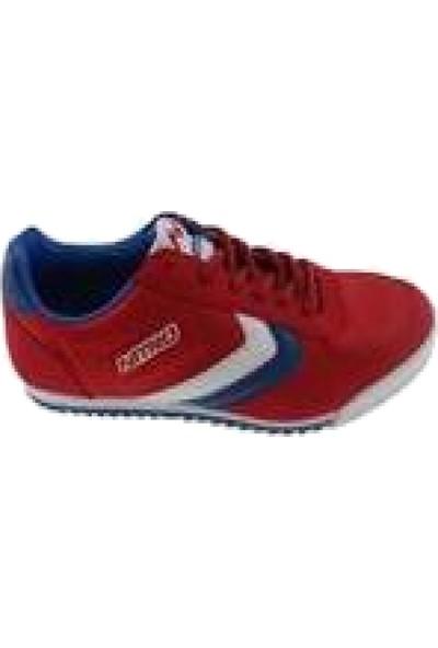 Nitro 90273 Günlük Erkek Spor Ayakkabı