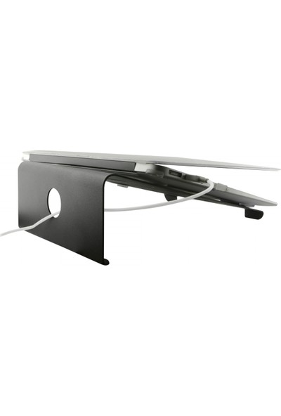 Nettech Masaüstü Metal Tablet ve Telefon Tutucu Stand