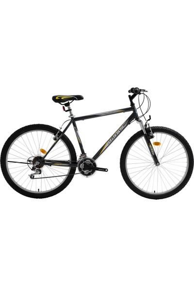 Bisan Mts 4200 V Fren 26 Jant Dağ Bisikleti