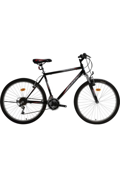 Bisan Mts 4200 V Fren 2020 Model 26 Jant Dağ Bisikleti