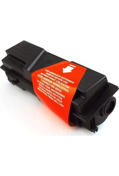 Ayazshop 320 Mitaco Mc 4130DP 4230 Muadil Toner