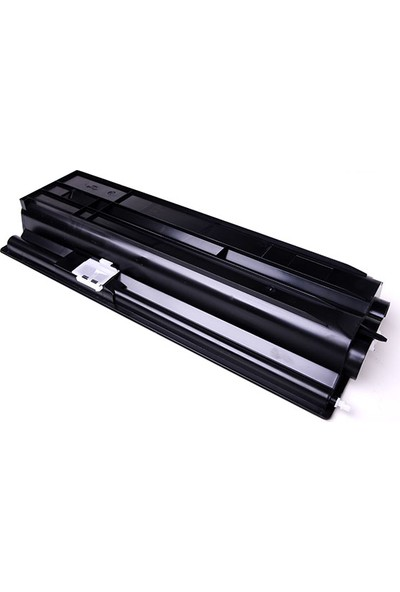 Ayazshop 320 For Mitaco Mc 180 181 220 221 Toner
