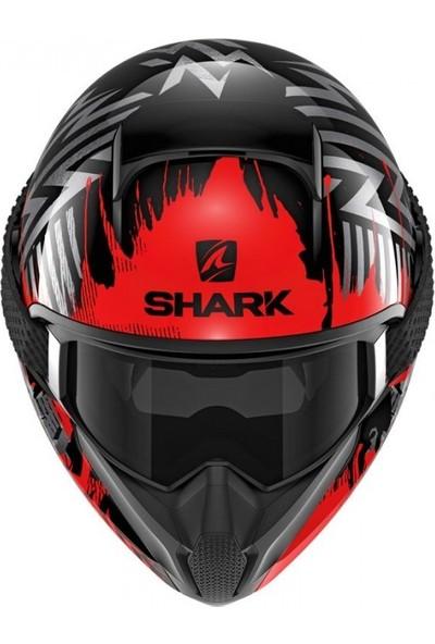 Shark Vancore 2 Overnight Kapalı Kask
