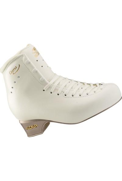 Edea Chorus 2018 Buz Pateni Ayakkabısı