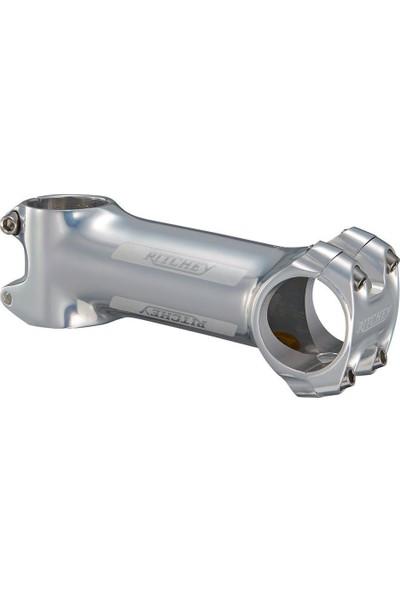 XLC Ritchey Classic Gidon Boğazı 31.8mm Gümüş