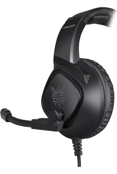 Swhy Bluetooth Oyun Kulaklığı PS4 Xbox One Uyumlu