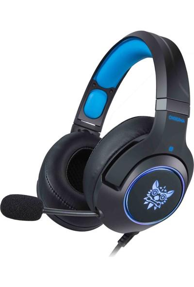 Swhy Bluetooth Oyun Kulaklığı Xbox PS4 Kulaklık