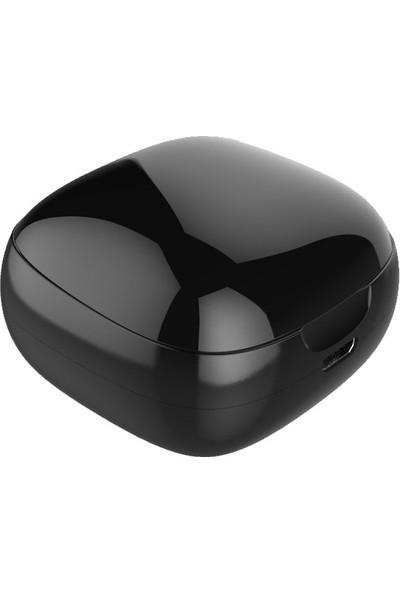 Swhy Bluetooth Kulaklık Iphone Samsung Huaweı İçin 5.0 Spor