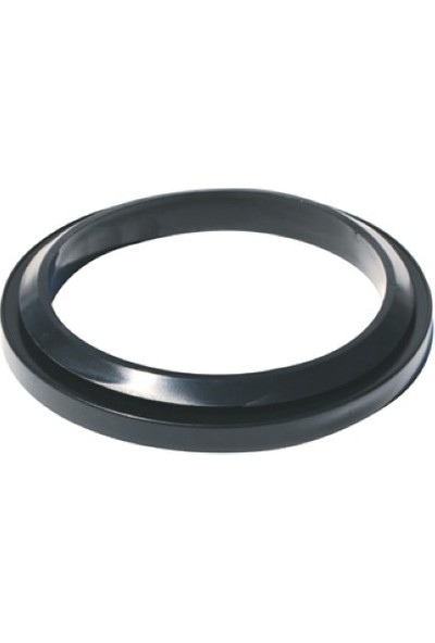 Gümüş Yanaklı Güğüm Kapak Contası 40 lt