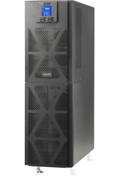 SRVS6K Smart 6kva Online Ups