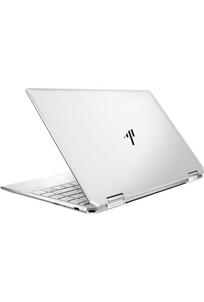 "HP Spectre X360 Intel Core i5 1035G4 8GB 512GB SSD Windows 10 Home 13.3'"" FHD Taşınabilir Bilgisayar 7VY64EA"