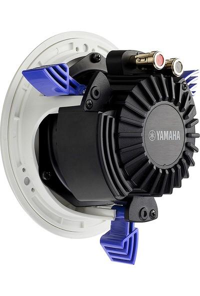 Yamaha Ns-Ic 400 Tavan Tipi Hoparlör Takımı