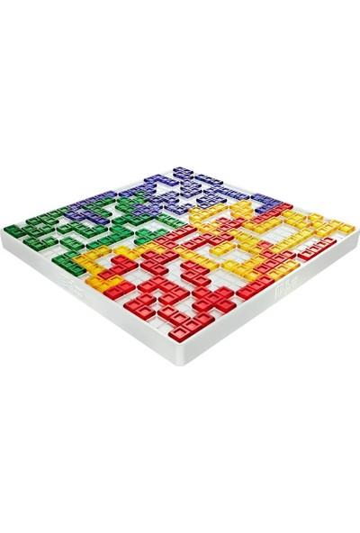 Mattel Blokus Strateji Oyunu