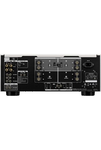 Denon - Dali Stereo Paket 15 ( Denon Pma 2500 Ne - Dali Opticon 8 )