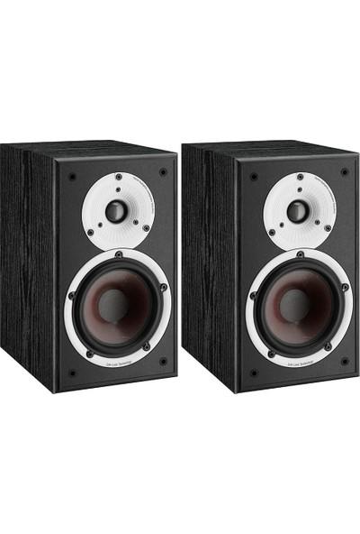 Denon - Dali Stereo Paket 17 ( Denon Pma 800 - Dali Spektor 2 )