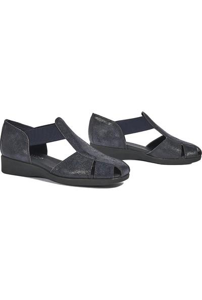 Desa Aerocomfort Clara Kadın Sandalet