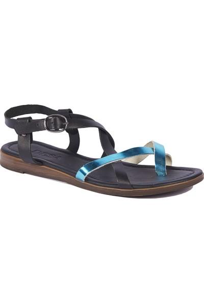 Desa Madelyn Kadın Sandalet