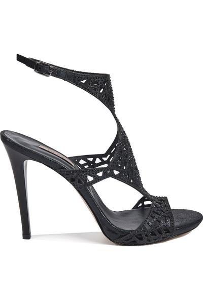 Desa Thea Kadın Topuklu Ayakkabı