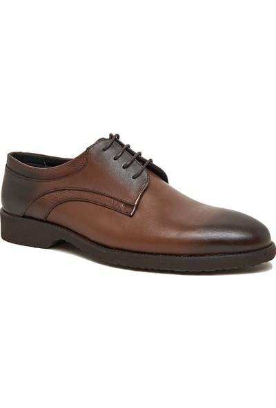 Desa Kian Erkek Günlük Deri Ayakkabı